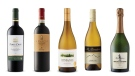 Natalie MacLean's Wines of the Week - Jan. 8, 2018
