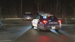 Police want more resources as Bradford, Innisfil g