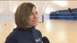 Historic Ottawa tennis club gets major facelift