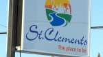 St. Clements concerned over new garbage program