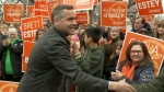 Final day to enter Sask. NDP leadership race