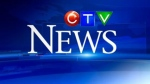 CTV News at Six Atlantic
