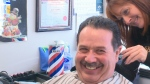 City Park Barbershop celebrates 85 years