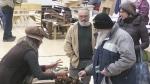 Powassan community hub expands