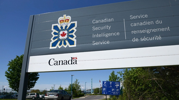 Canada's spy-catching system caused delay, angst in Delisle case: former FBI official