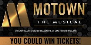 Motown 300x150