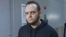 Joshua Boyle makes brief court appearance