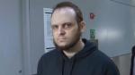 Joshua Boyle makes brief court appearance