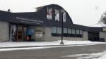 Unapproved theatre rebuild raises $70 million