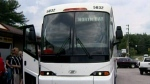 More access to northern travel via bus