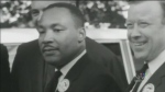 CTV Montreal: MLK Day marked in Montreal