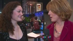 CTV Montreal: Look ahead at 2018 plays