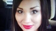 Woman pleads guilty in friend's killing