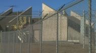 Methadone overdose believed cause of inmate death