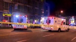 CTV National News: 15-year-old killed in B.C.