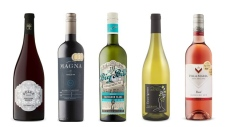 Natalie MacLean's Wines of the Week - Jan.15, 2018