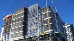 City announces next steps for East Village