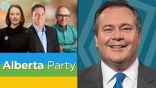 Politics Panel - January 16, 2018