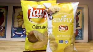 Health Canada calling for stricter labeling