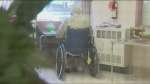 Many Canadian seniors report feeling lonely