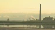 Sask. responds to federal carbon plan