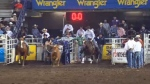 Canadian Finals Rodeo (file)