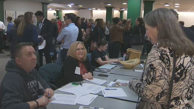 Alberta Party, leadership candidates, meet and gre