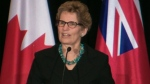 Provincial cabinet shuffle ahead of election