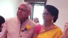 Prem, Jan Singh