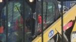 Big condo boom in Orillia