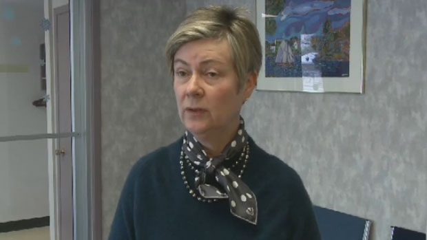 Saint John councilor, Donna Reardon says the city should not bear the cost, the bill should be sent to the company.