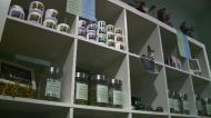 Police warn of pot shop crackdown