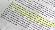 Sask. First Nation suing provincial, federal gov't