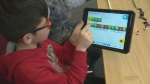 From CTV Kitchener's Stu Gooden: From iPads to laptops, the new 21st century learning at local schools