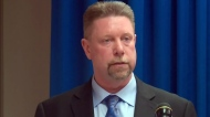 P.A. police chief hired as Saskatoon's top cop