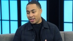 Cadence Weapon talks new album, family history and