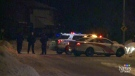Teenage pedestrian killed in Bells Corners