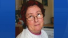 The Nova Scotia Board of Registration of Embalmers and Funeral Directors is examining how Sandra Bennett's remains were handled and ultimately how the 65-year-old woman was cremated, despite wishes from her family that that not take place. (Serenity Funeral Home)