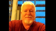 Bruce McArthur, 66, is seen in this undated photo.