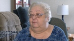 CTV Atlantic: Senior left without snow removal