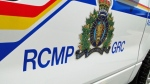 RCMP say an 18-year-old male from Digby County, N.S. has died following a single vehicle collision Sunday morning.