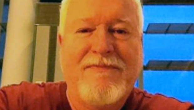 Alleged serial killer Bruce McArthur back in court Oct. 22