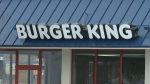 Burger King Investigation Continues