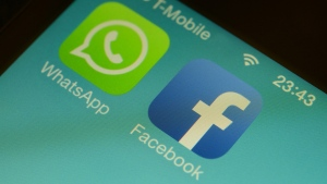With fake versions of secure messaging services like WhatsApp and Signal, the scheme has enabled attackers to take pictures, capture audio, pinpoint locations, and mine handsets for private data. (Sjo / IStock.com)
