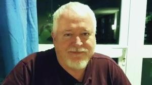 CTV News Channel: 'Suspected serial killer'