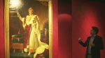 What's On: Napoleon, life in the palace