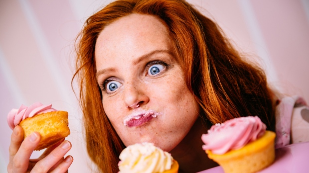 Humans generally select what to eat based on taste, as well as the nutritional state of the body, but the exact mechanism involved in the selection has remained largely a mystery. (wundervisuals/Istock.com)