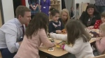 CTV Atlantic: Daycare operators face new pressures