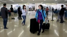 Power Play: Protecting airline passengers