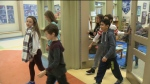 A public high school for Stittsville